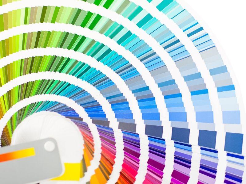 blog color palette generator tool