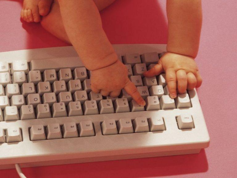 Choosing What Posts to Write