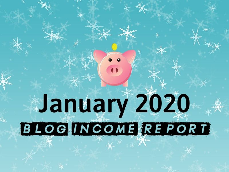 January 2020 Niche Site Project 2