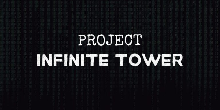 Project Infinite Tower