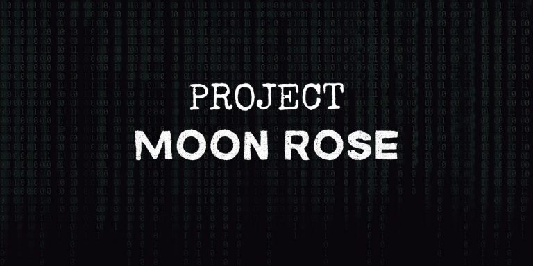 Project Moon Rose
